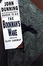 Bookman's Wake