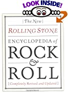 Cover of RNR Encyclopedia