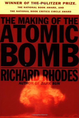 259. The Making of the Atomic Bomb