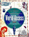 World Access The Handbook for Citizens of the Earth