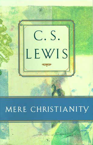 C.S. Lewis Narnia Christianity pride seven sins