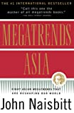 Buy MEGATRENDS ASIA from Amazon