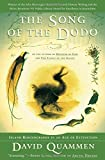 View at Amazon: The Song of the Dodo: Island Biogeography in an Age of Extinction