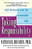 Buy Taking Responsibility: Self-Reliance and the Accountable Life from Amazon