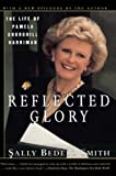 Cover Image of REFLECTED GLORY by Sally Smith published by Touchstone Books