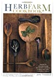 Herbfarm Cookbook