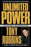 Buy Unlimited Power : The New Science Of Personal Achievement from Amazon