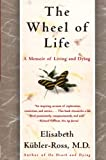 The Wheel of Life book cover.