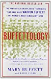 Book Cover: Buffetology By Mary Buffet