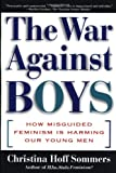The War Against Boys