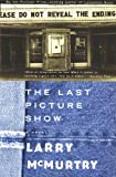 The Last Picture Show (1966 - 1987) (Book Series)