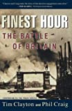 The Finest Hour: The Battle of Britain