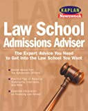 Law School Admissions Adviser (Law School Admissions Adviser)