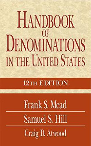 As a transdenominational movement evangelicalism occurs
