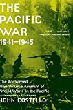 The Pacific War 1941-1945