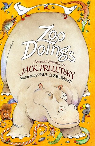 by jack prelutsky list price 1500 price subject to change see help asin 0688017827 catlog book 1983 02 01 publisher greenwillow books