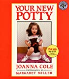 Your new potty