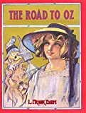 Book Cover: The Road to Oz (Book 5)