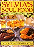 Sylvia's Soul Food: Recipes from Harlem's World-Famous Restaurant