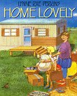 [Home Lovely]