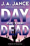 Day of the Dead by J A Jance