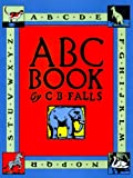 ABC Book (Books of Wonder), Falls, C. B.