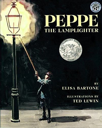 [Peppe the Lamplighter,]