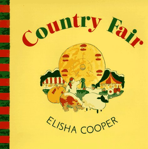[Country Fair]