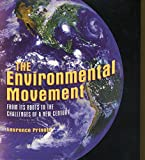 Everything California State Prisons Book: The Environmental Movement