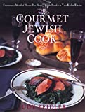 The Gourmet Jewish Cook