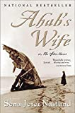 Cover Image of Ahab's Wife: Or, The Star-Gazer: A Novel by Sena Jeter Naslund published by Perennial