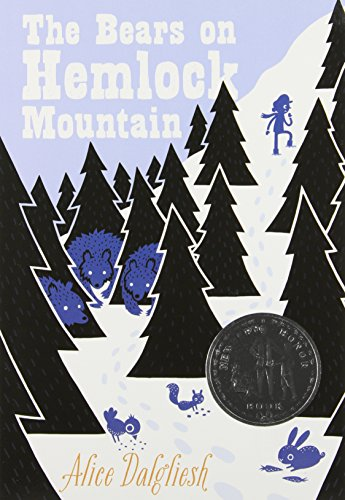 [The Bears on Hemlock Mountain]
