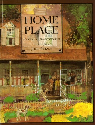 [Home Place]