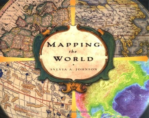 [Mapping the World]