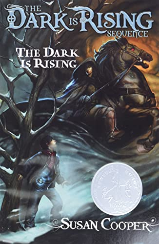 [The Dark Is Rising]