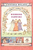 The Wedding Flowers (Cobble Street Cousins)