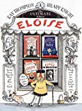 Eloise : The Ultimate Edition image