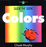 Colors (Slide 'n Seek)
