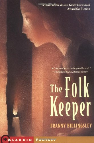 [The Folk Keeper]