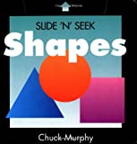 Shapes (Slide 'n Seek)