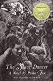 The slave dancer :  a novel
