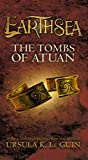 The Tombs of Atuan (Earthsea)