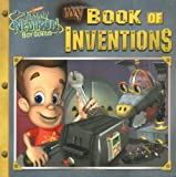 My Book of Inventions (Jimmy Neutron)