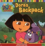 Dora's Backpack (Dora the Explorer (8x8))