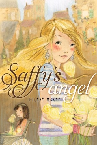 [Saffy's Angel]