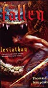 Leviathan (The Fallen)