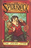 The Seeing Stone (2003) (Book) written by Holly Black, Tony DiTerlizzi