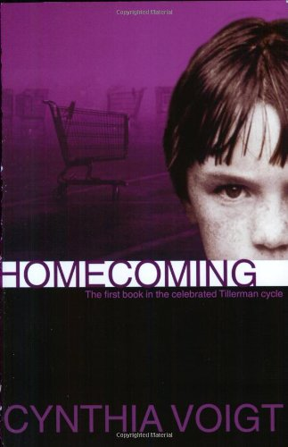 Homecoming (Digest Edition)