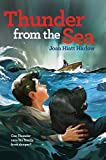 Thunder from the Sea (Dog Stories)