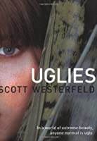 Free PDF Book: Uglies by Scott Westerfeld